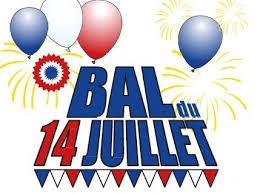 BAL-14-JUILLET