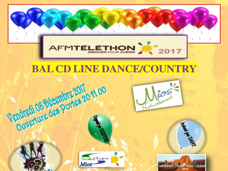 BalCDLINEDANCECOUNTRY-page-001