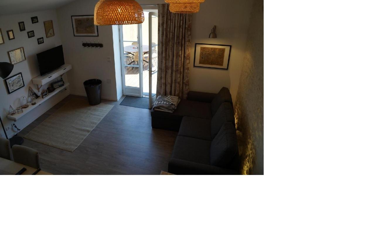 Villa-l-estuaire-salon-900-600