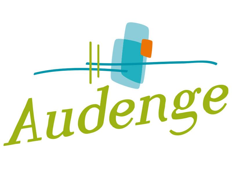 Ville d'Audenge