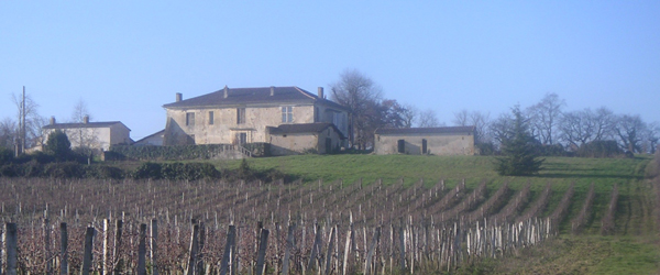 chateau-bessan /