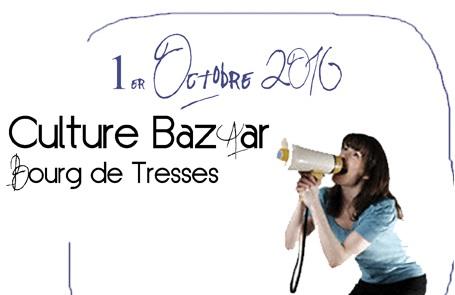 culture bazaar tresses /