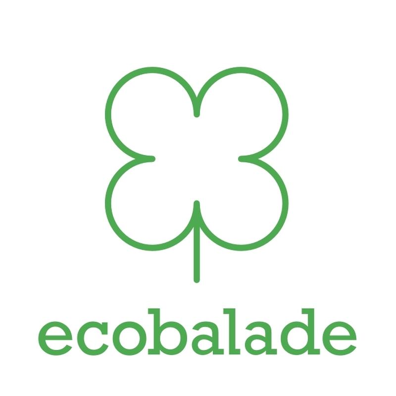 ecobalade logo vertical vert fond transparent web