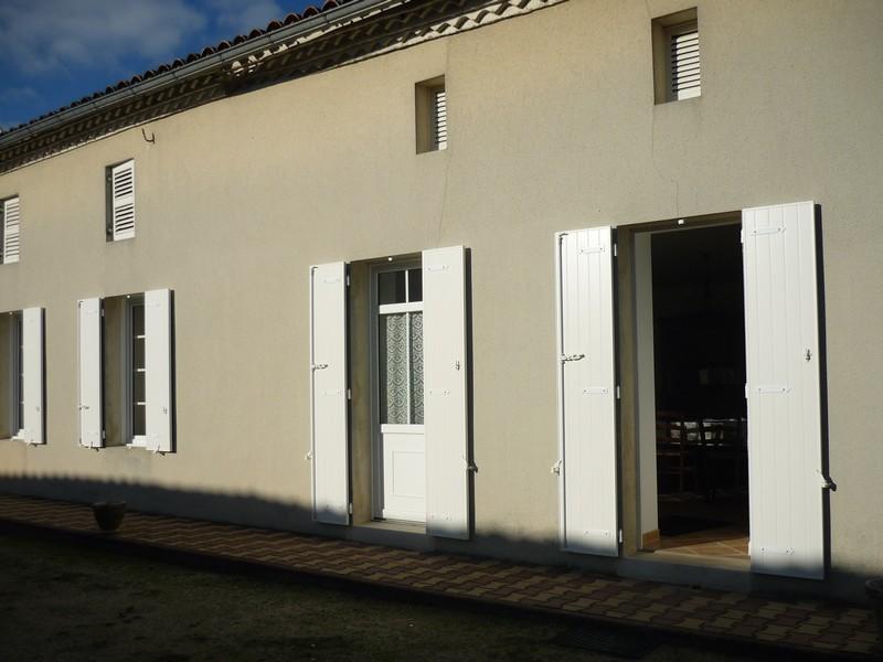 facade (3)