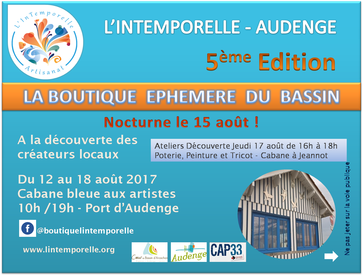 flyer-lintemporelle-aout17-recto