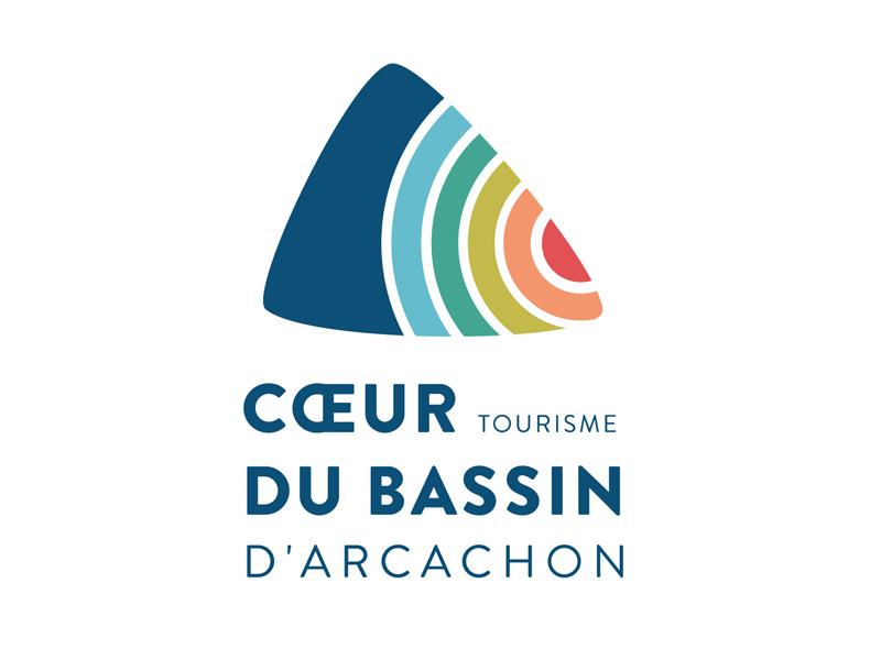Office de Tourisme du Coeur du Bassin d'Arcachon