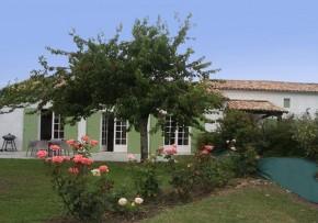 maison-vigne-290x203