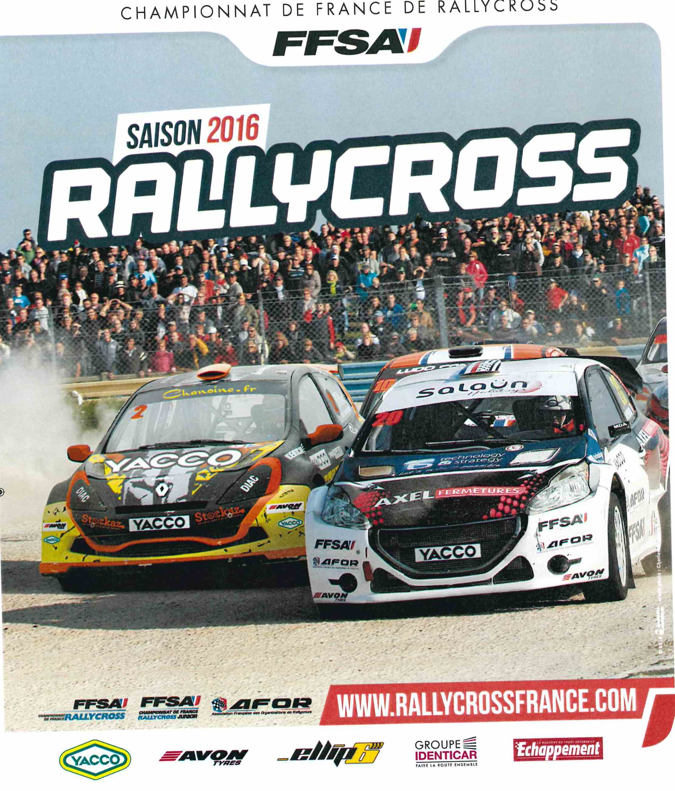 rallycrossfaleyras /