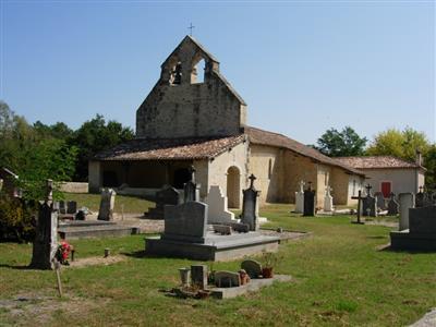 Artiguevieille - Sirtaqui