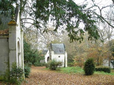 Chemin-de-croix-05