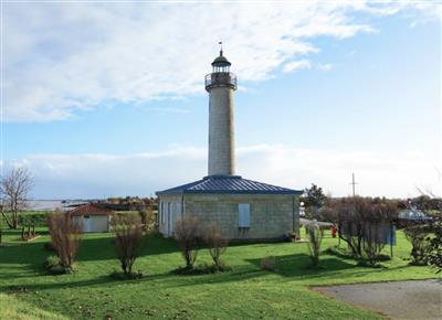 Phare-de-Richard-----Medoc-Atlantique--4-