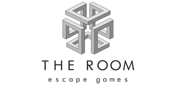 Escape game : The Room
