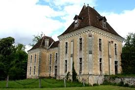 chateau bellefontaine
