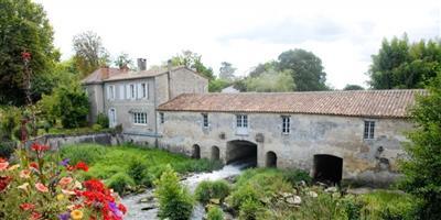 moulin-de-Gajac