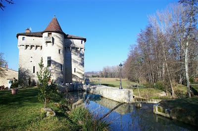 moulin-de-Labarthe-Blasimon-Gironde-Tourisme